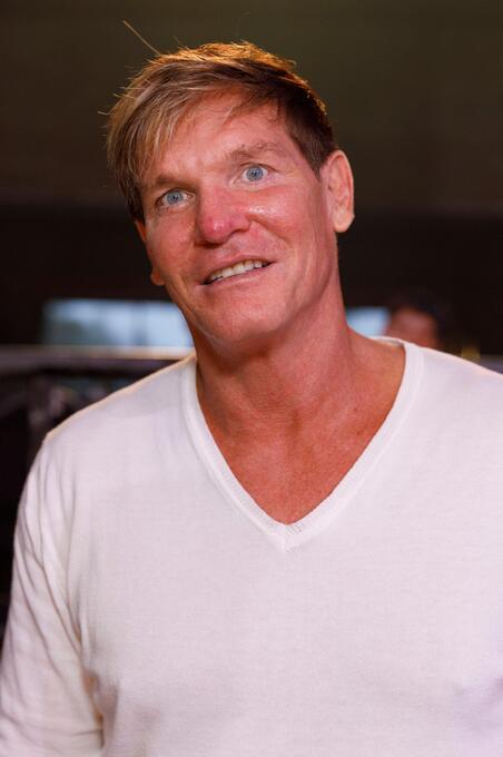 Stephan Jerkel