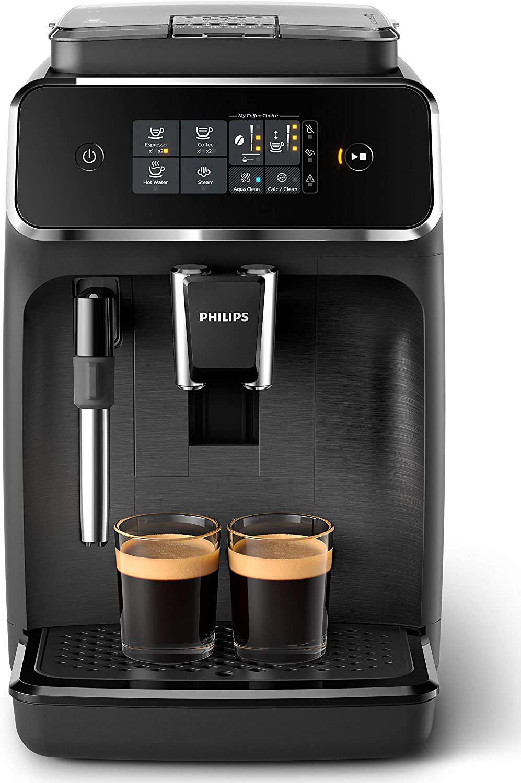 kaffeevollautomat, black friday, amazon