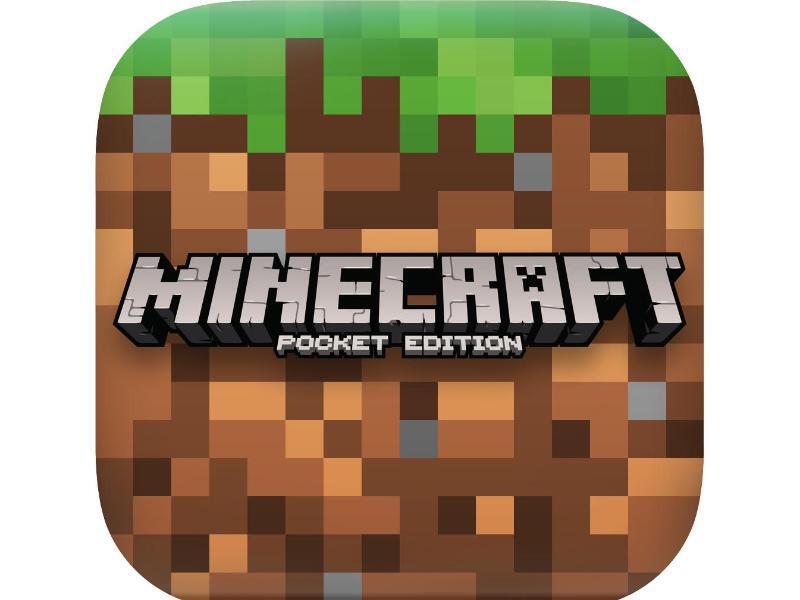 Bild zu «Minecraft»