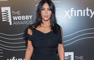 Kim Kardashian, Millionen