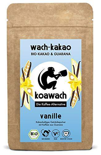 kaffee, kaffee-alternative, koffein, guarana, mate, matcha, vitalpilze, mushroom coffee