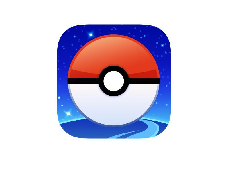 Bild zu Pokemon Go