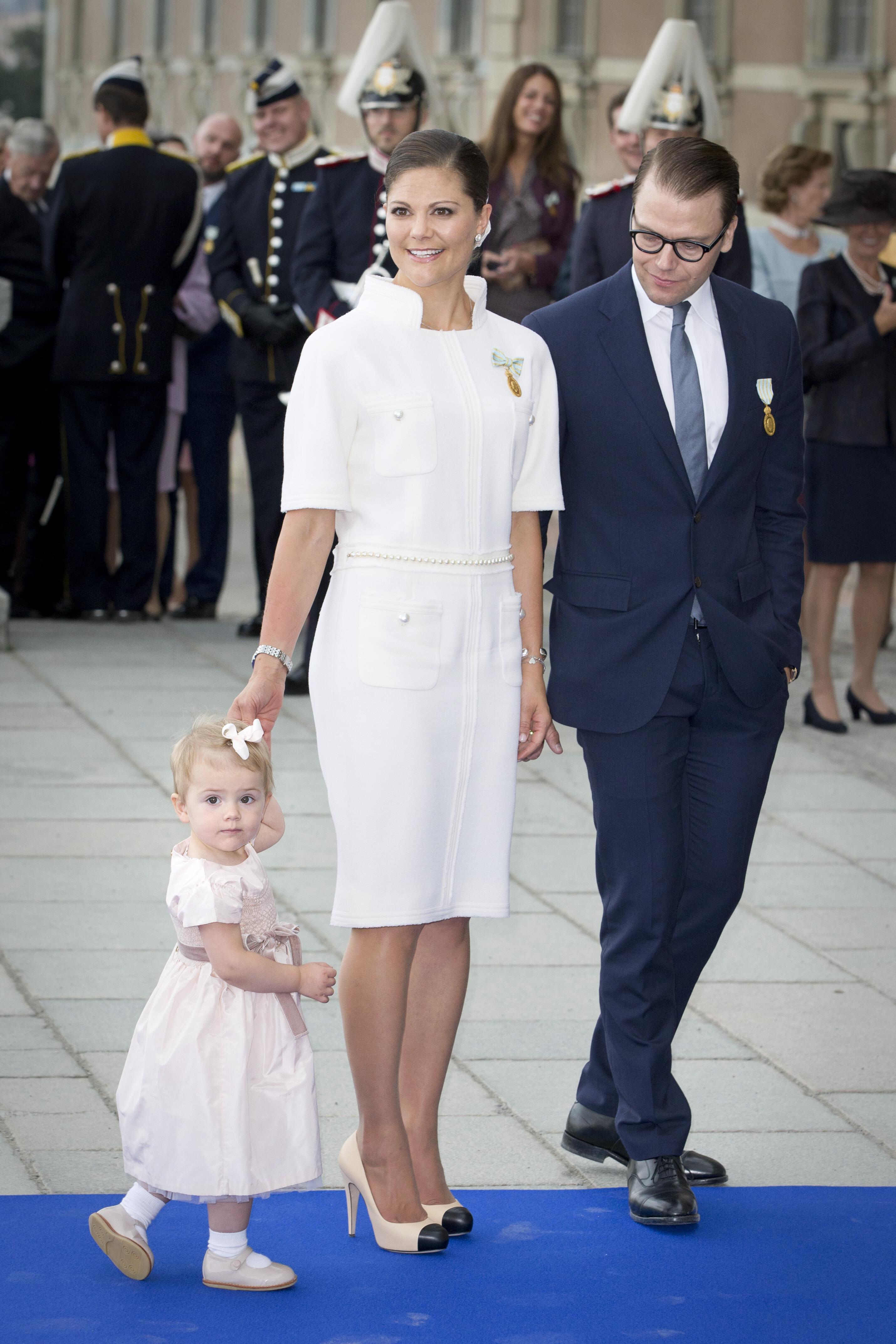 Bild zu Royal_Schwedenbaby