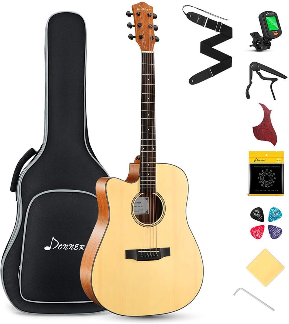 Produkte, Linkshänder, Haushalt, Gitarre, Messer