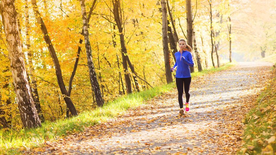 workout, zuhause, sport, abnehmen, muskelaufbau, theraband, kettlebell, gewichte, training