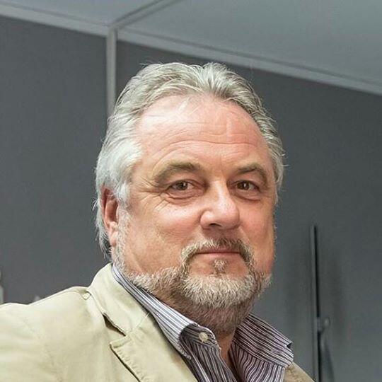 Ulf Küch