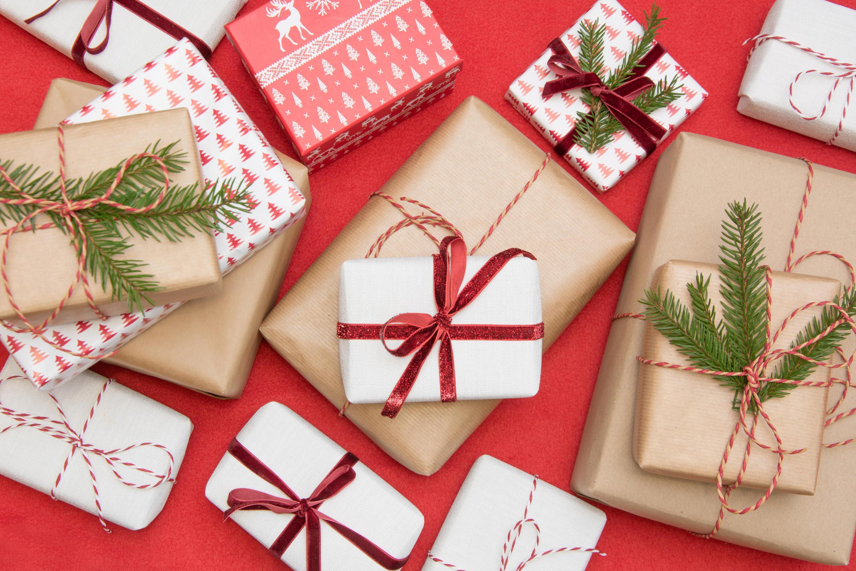 Bild zu weihnachtsgeschenke, last minute, ideen, DIY, kinder, reise, weihnachten, familie