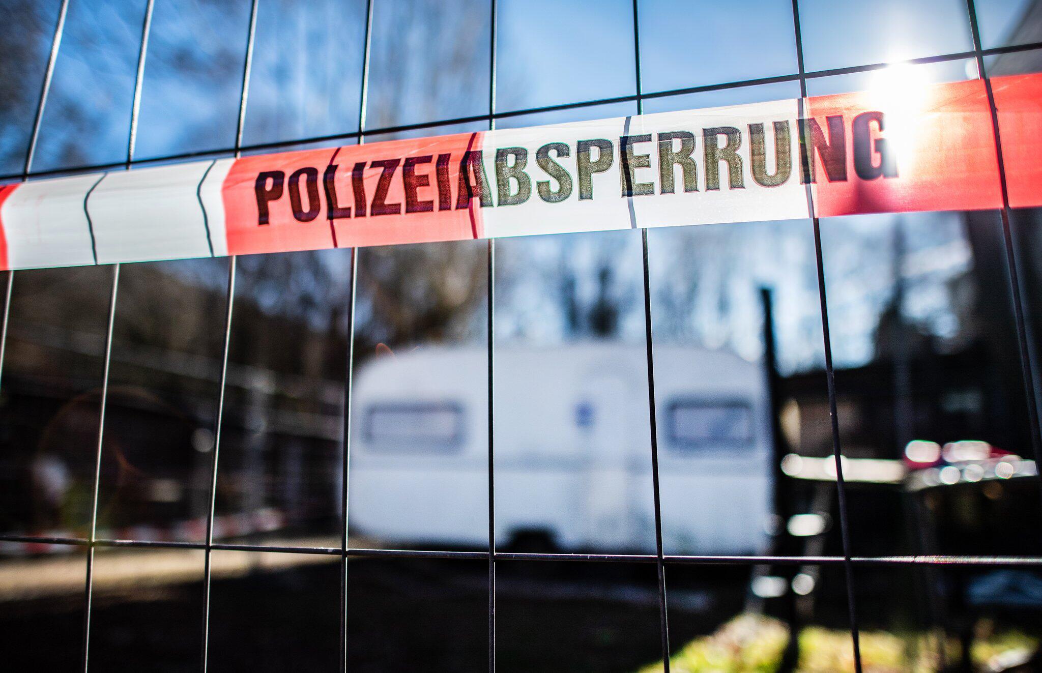 Bild zu Innenausschuss Landtag NRW - Missbrauchsfall Lügde