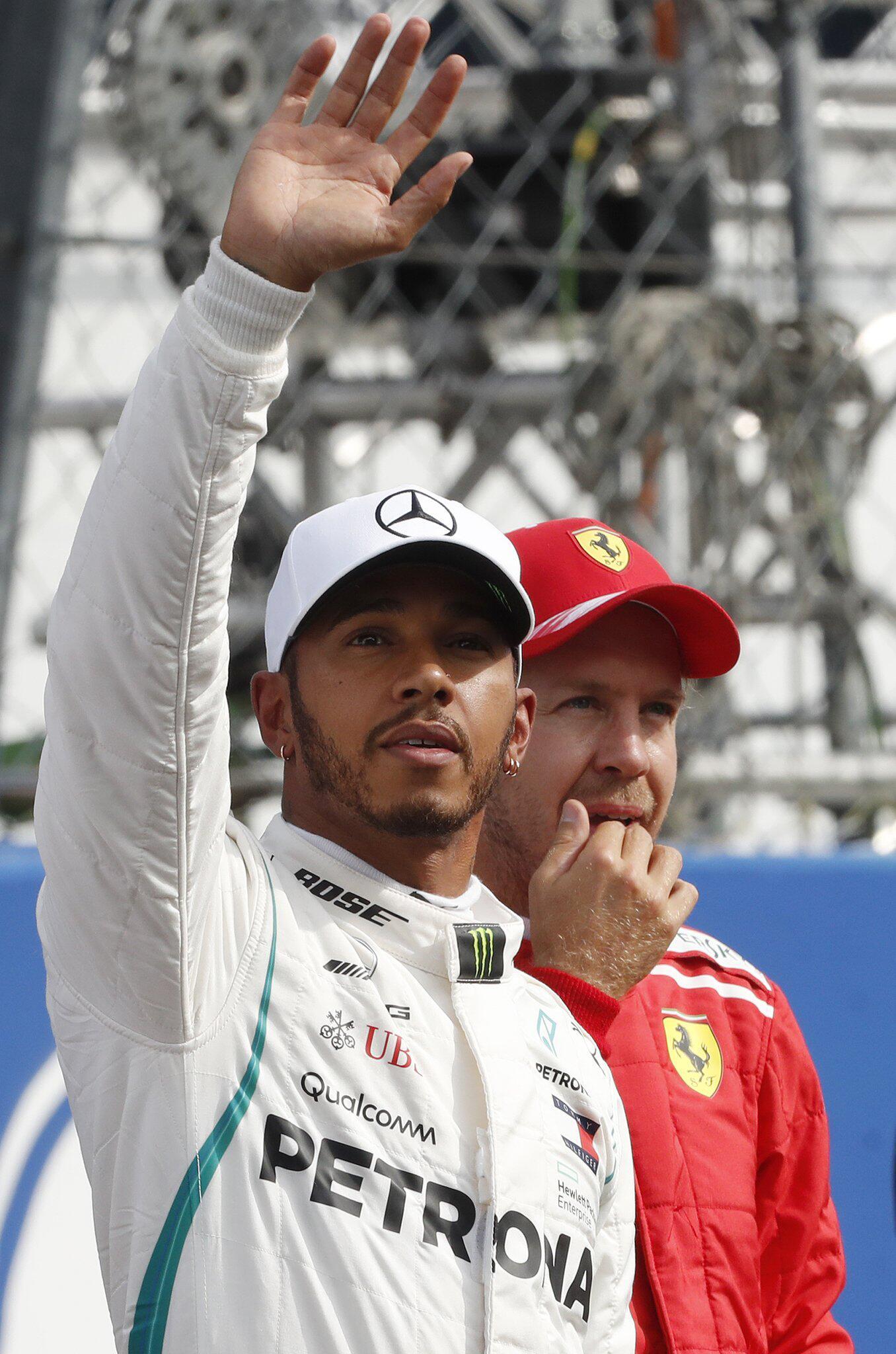 Bild zu F1