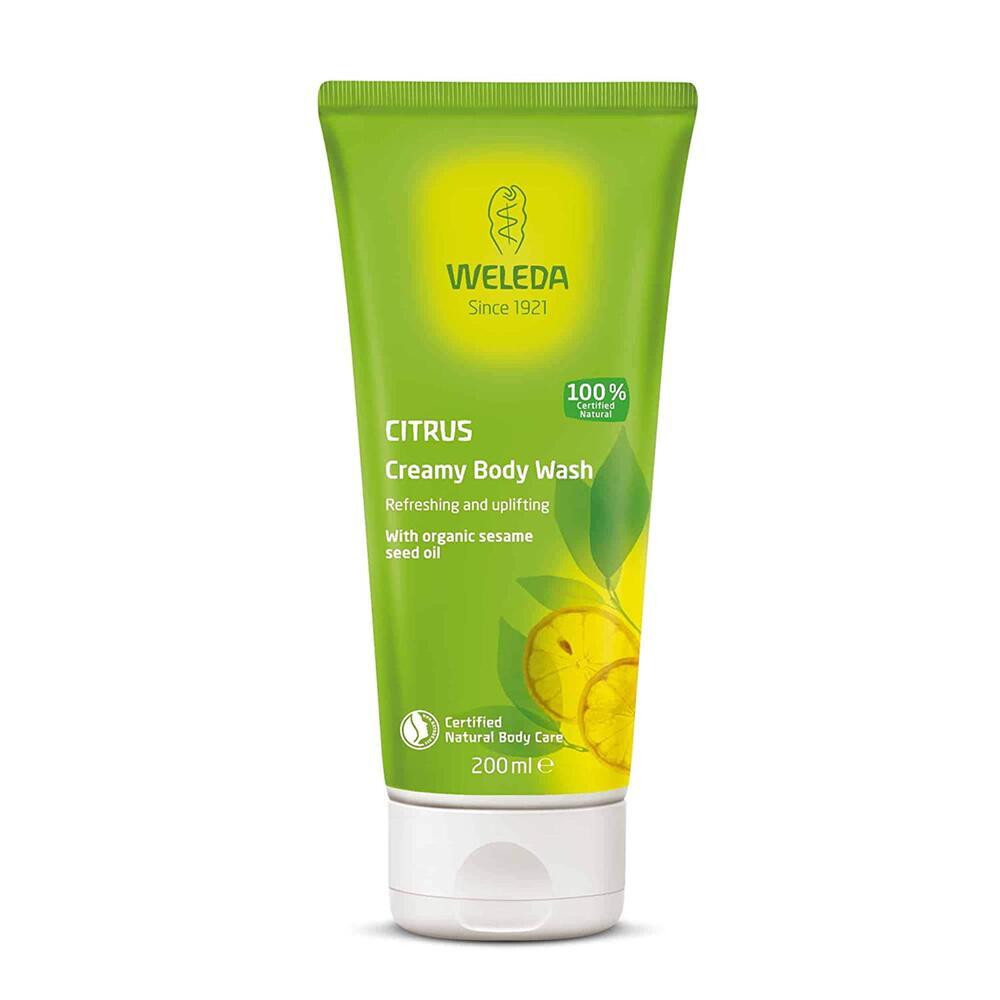 Kosmetik, Naturkosmetik, nachhaltig, Make.Up, Shampoo, vegan, wiederverwendbar