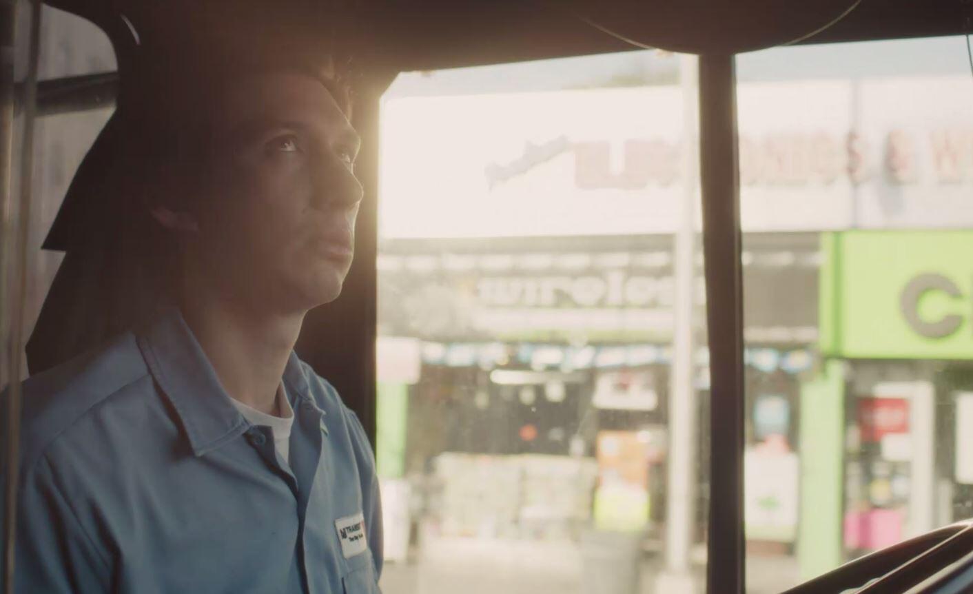 Bild zu Paterson_Trailer