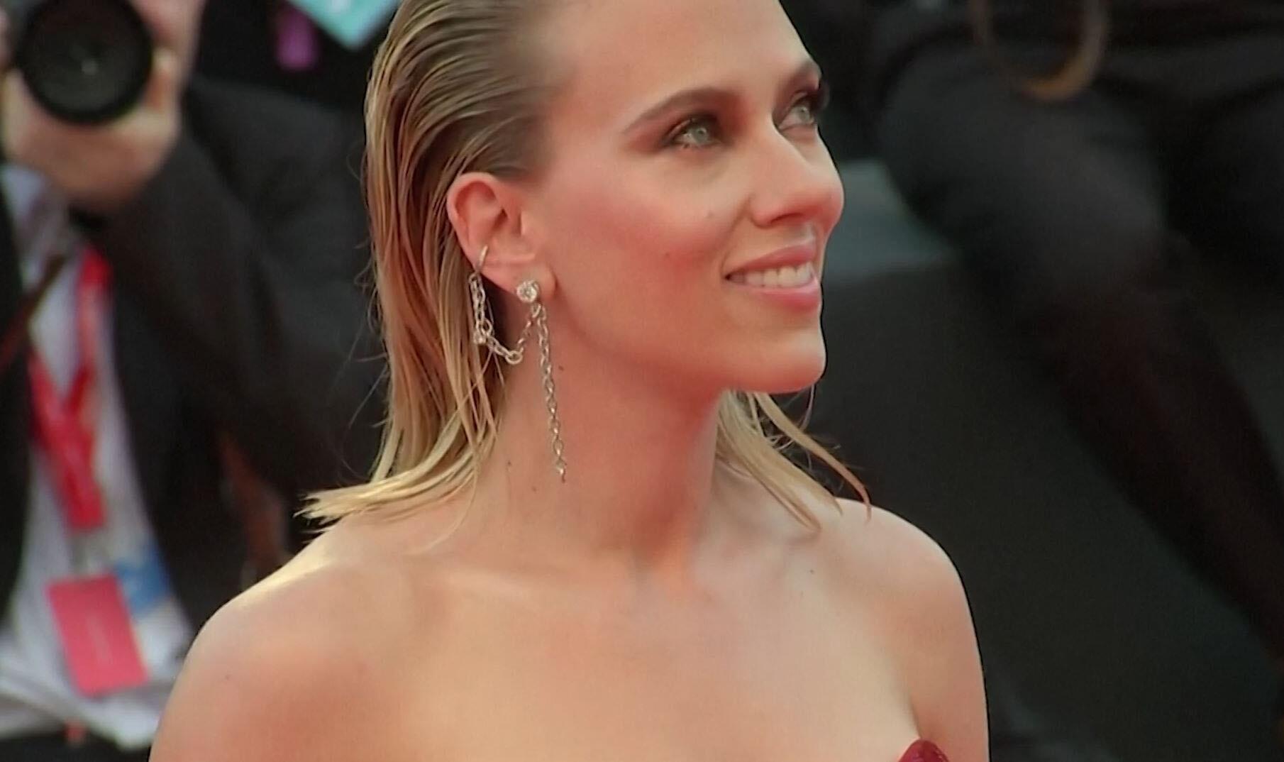 Bild zu Die weiblichen Oscar-Nominierungen