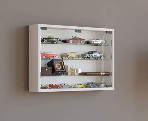 Bild zu wohnen, leben, einrichtung, dekoration, dekorieren, möbel, kissen, spiegel, tipps, zuhause