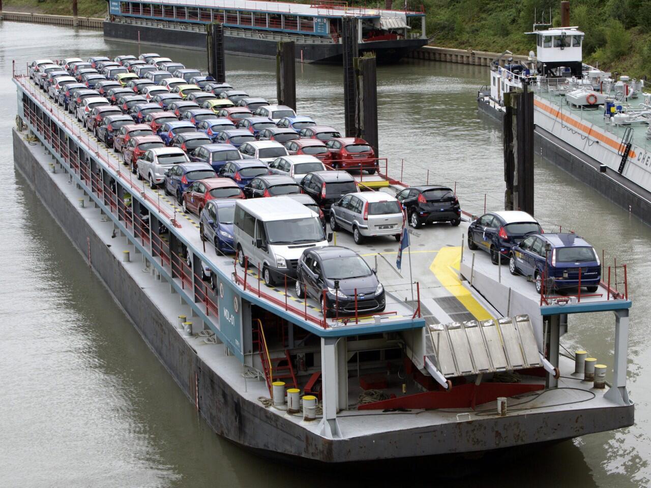 Bild zu Autoimport: Das sollten Sie beim Autokauf im Ausland beachten