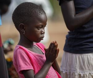 Unicef: Kinder werden immer stärker zur Zielscheibe