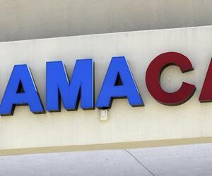 «Obamacare» als verfassungswidrig eingestuft