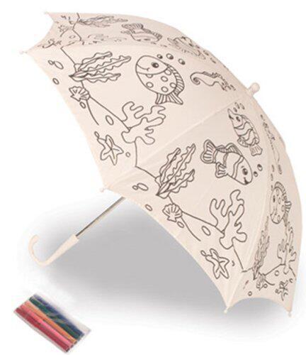 Bild zu Regenschirme, haltbar, Regen, Haushalt, Nässe, Outdoor, Sturm, Wind