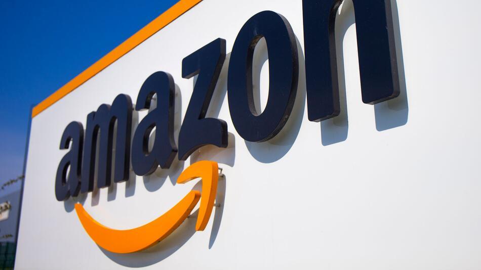 Amazon enttäuscht Anleger - Online-Shopping-Boom lässt nach