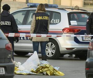32-Jährige in Niederösterreich erstochen