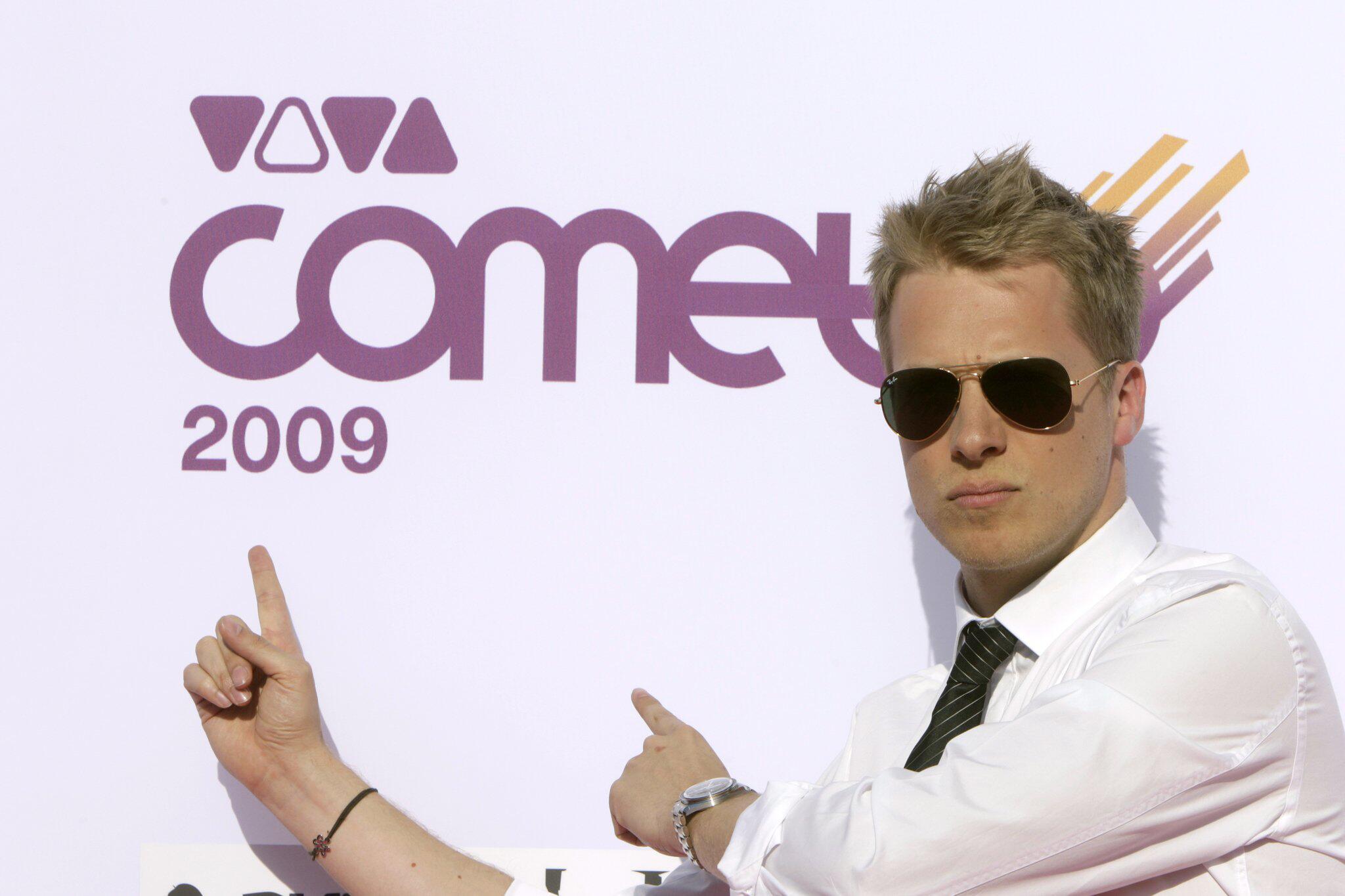 Bild zu Musiksender Viva wird nach 25 Jahren eingestellt