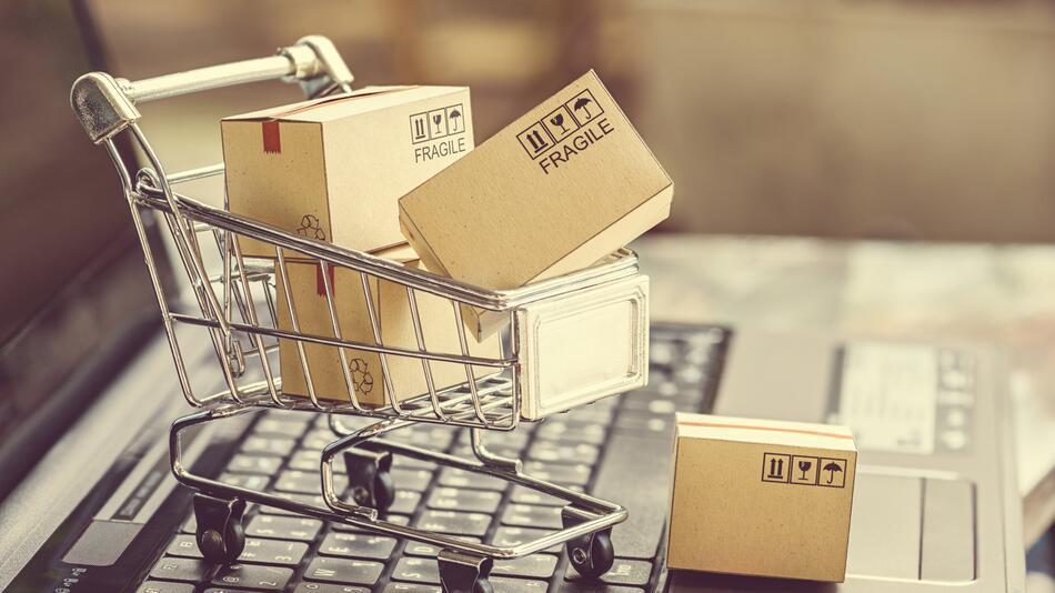 Beim Amazon Prime Day kommen Schnäppchenjäger wieder auf ihre Kosten.