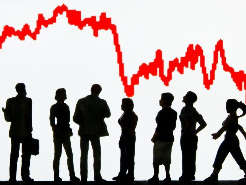 Bild zu Social Trading