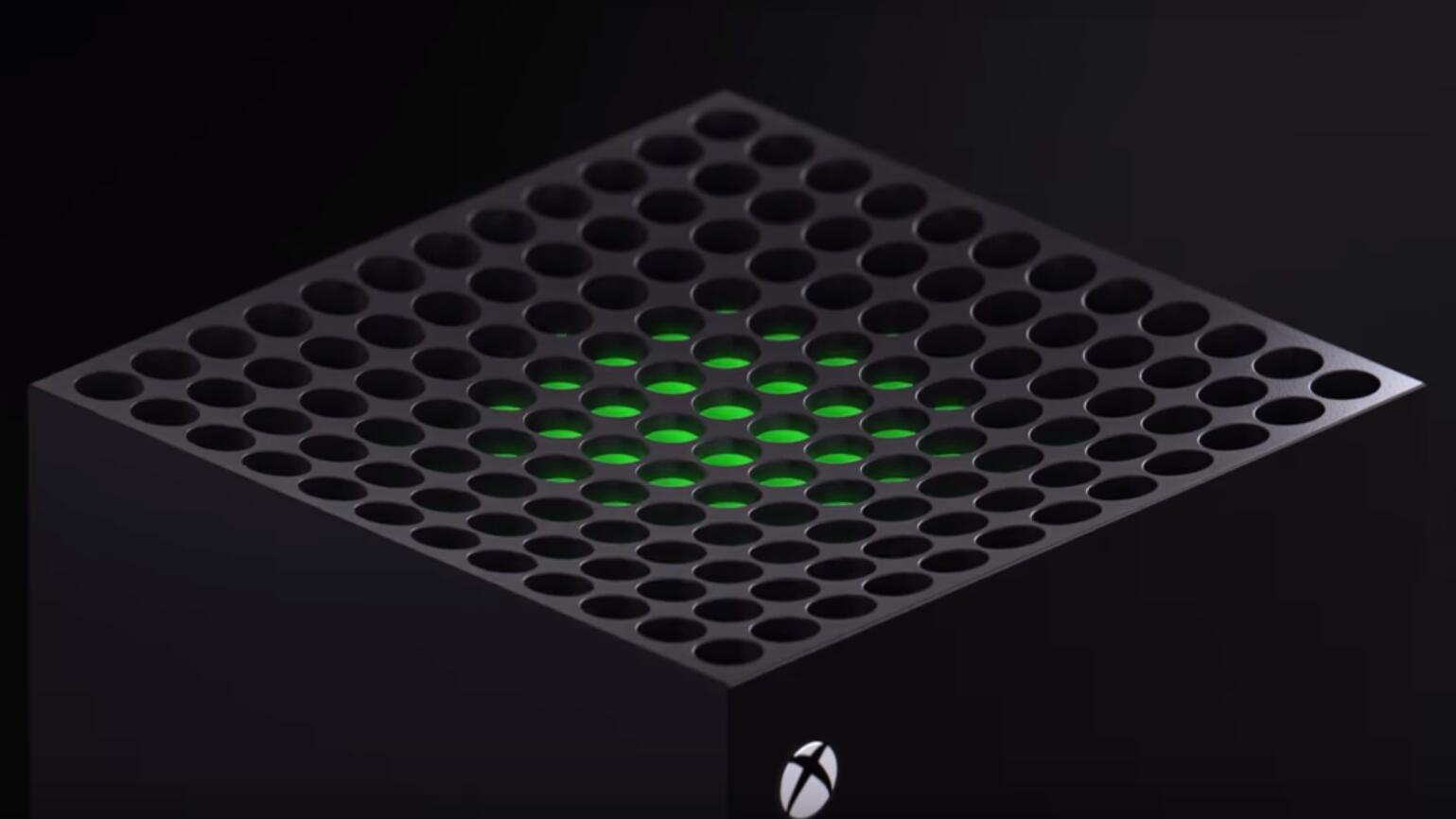 Bild zu Microsoft, Xbox One, Xbox Series X, Master Chief, Exklusiv, PC, Spiel, Game, Konsole