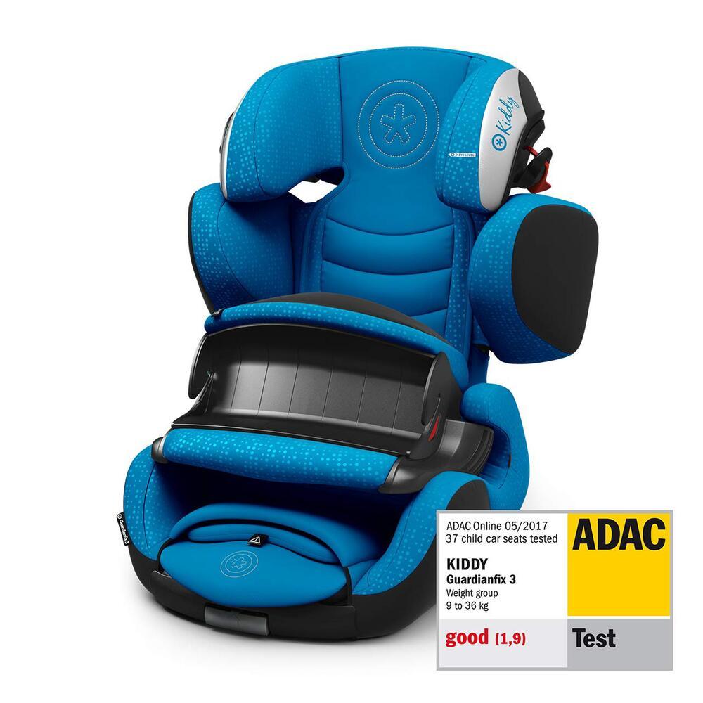 Kindersitz, Babyschale, Auto, Kind, Sicherheit, Reboarder, i-Sitz, Gesundheit. Familie