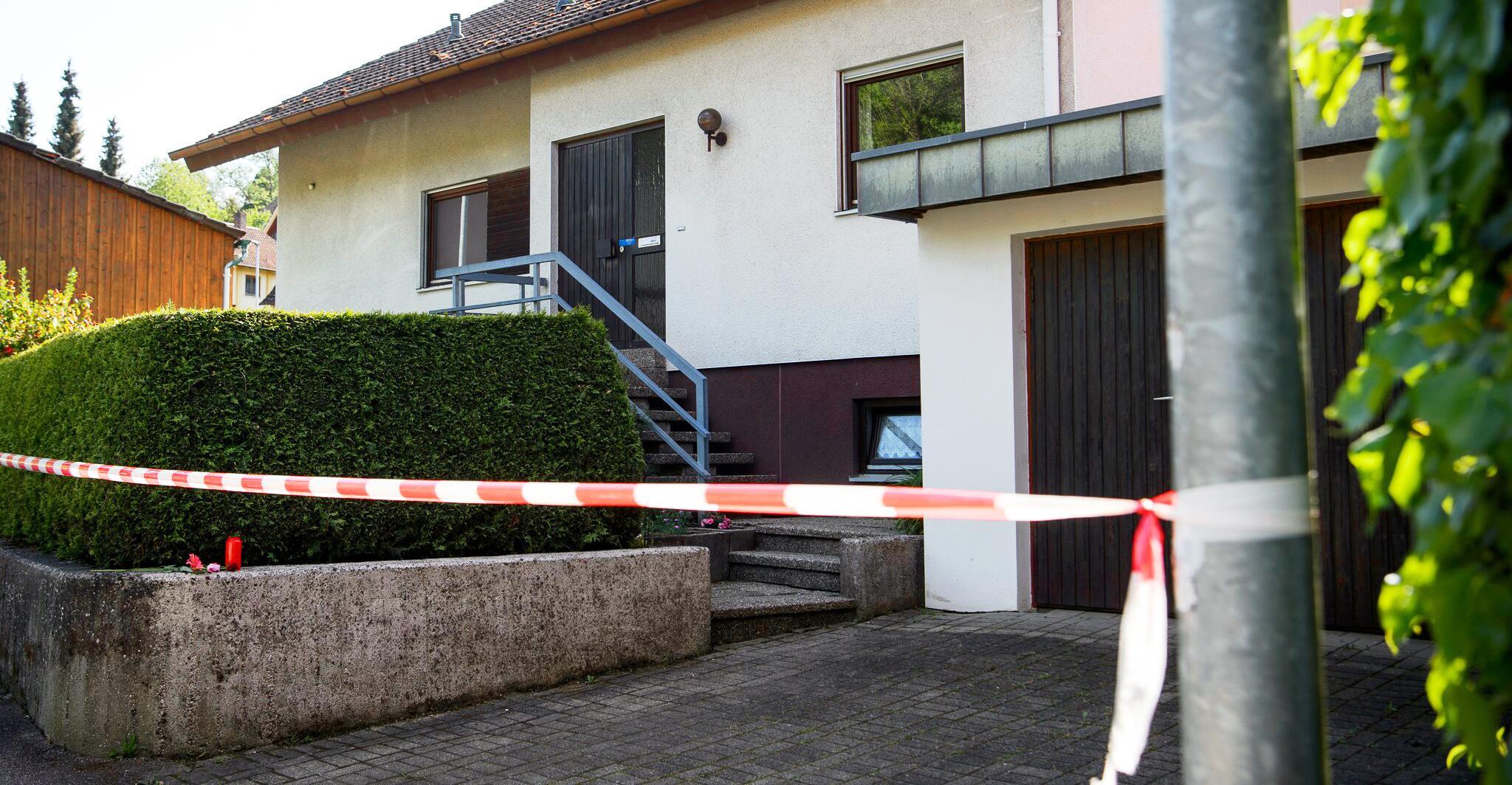 Bild zu Siebenjähriger Junge in Künzelsau gestorben