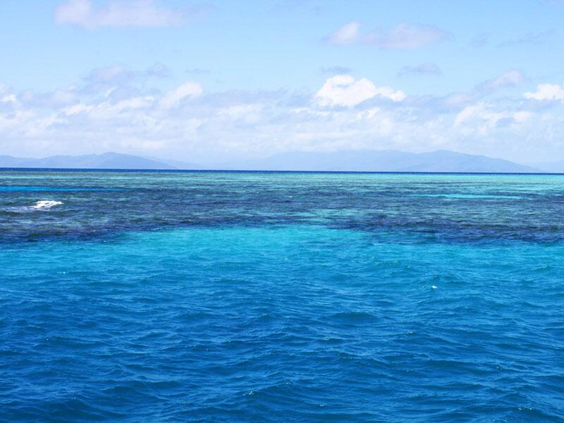 Bild zu Wasser