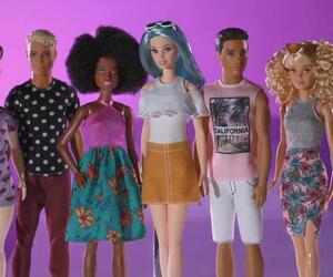 Ken wird Hipster