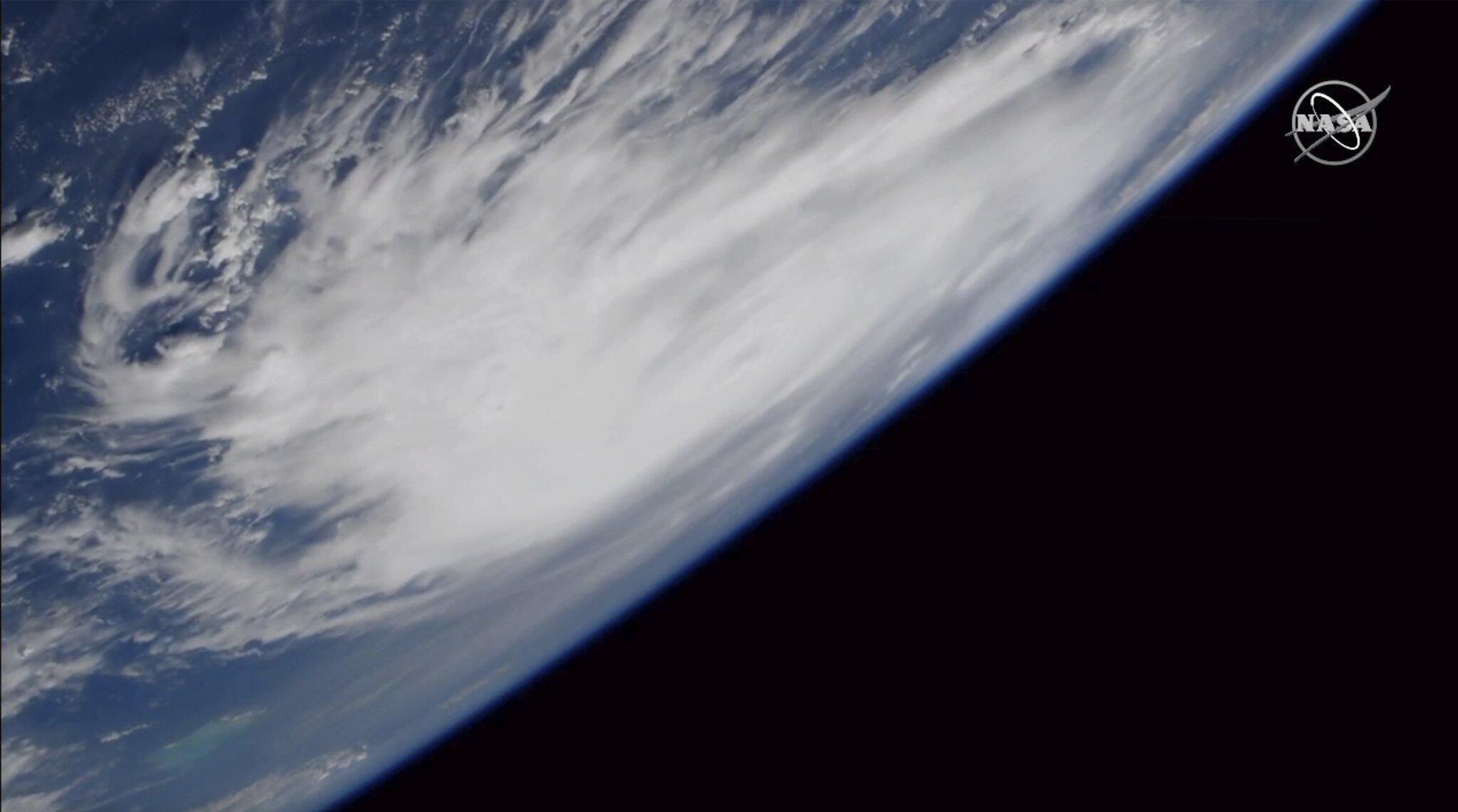 Bild zu Wetter in Florida