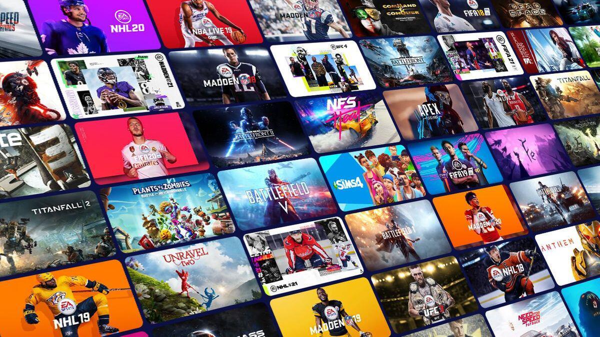 Bild zu Microsoft, Xbox, Series X, Series S, Xbox One, Game Pass, Sony, PS5, Konsole, schwarz, weiß