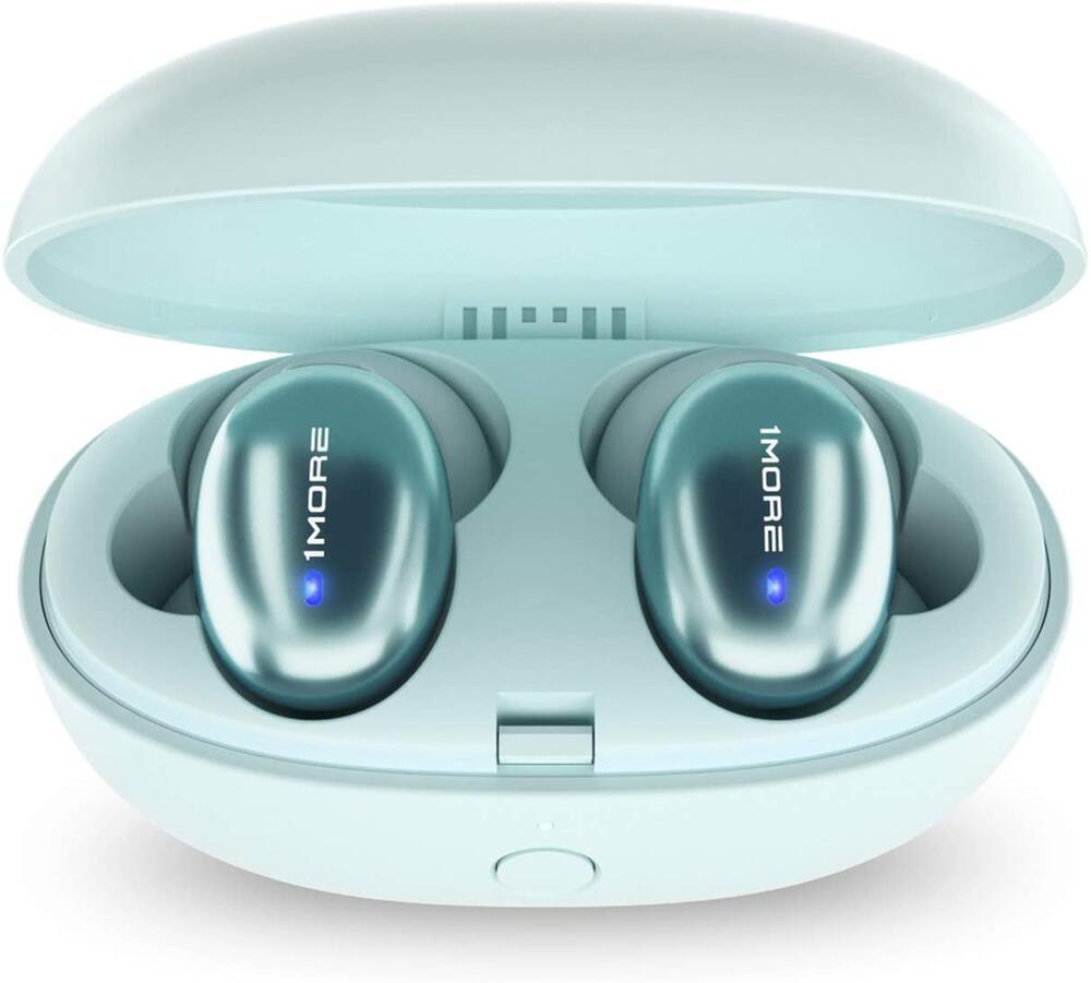 Apple, AirPods, Elektonik, Kopfhörer, Alternativen, Bluetooth
