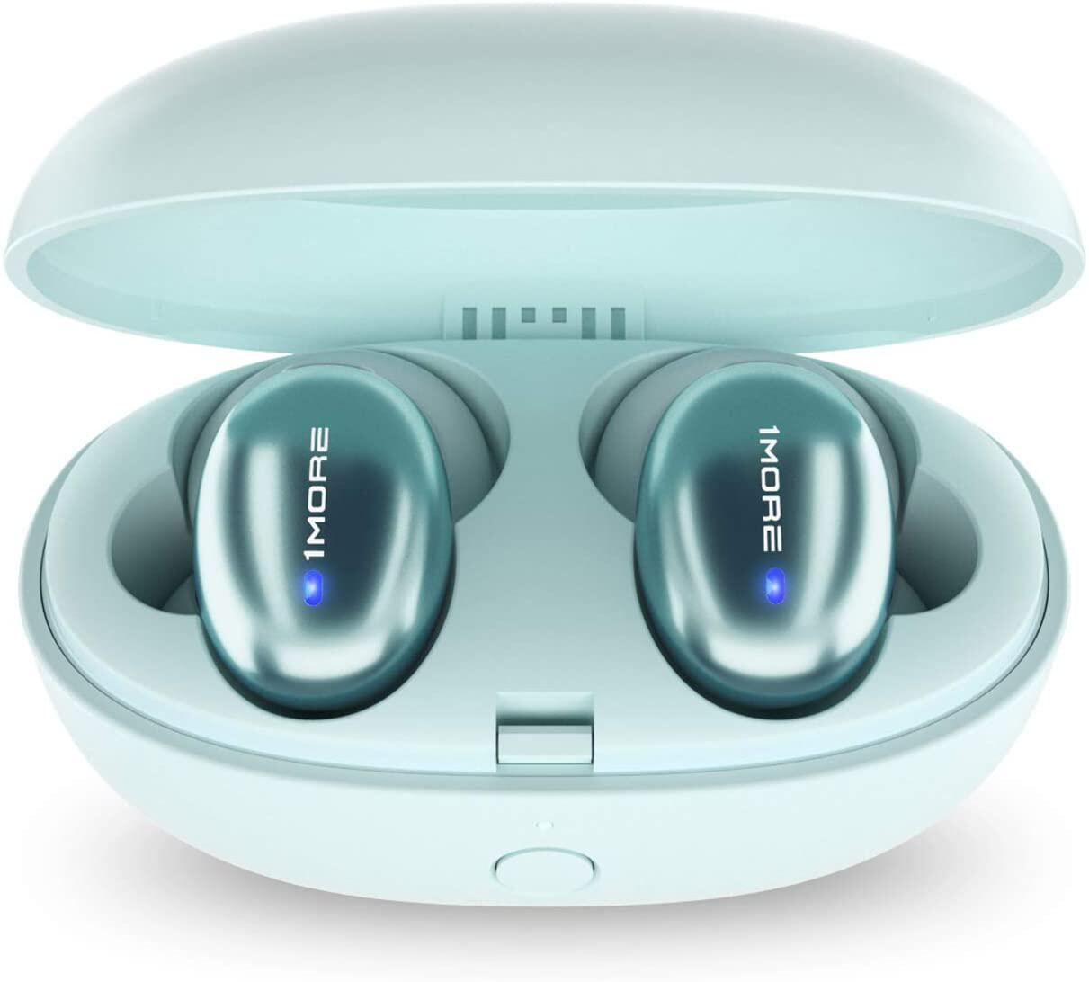 Bild zu Apple, AirPods, Elektonik, Kopfhörer, Alternativen, Bluetooth