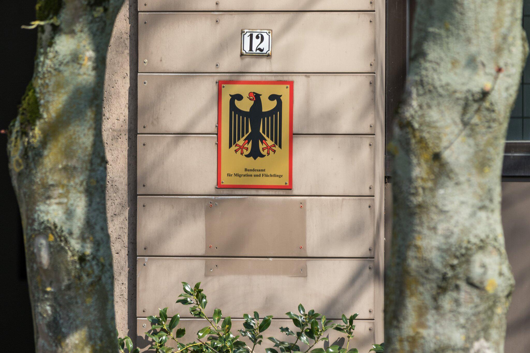 Bild zu Bundesamt für Migration und Flüchtlinge, Außenstelle Bremen