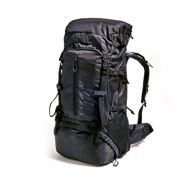 Bild zu Bergsport, Wandern, Wanderequipment, Rucksack, Wanderrucksack