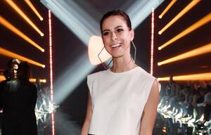 Lena Meyer-Landrut, Eurovision Song Contest