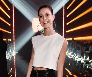 Lena Meyer-Landrut, Eurovision Song Contest