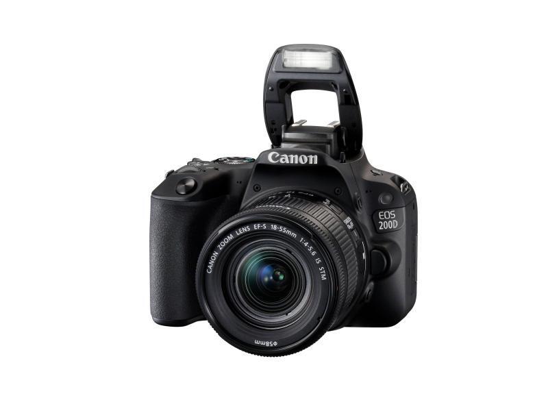 canon mit neuen spiegelreflexkameras vollformat und aps c gmx. Black Bedroom Furniture Sets. Home Design Ideas