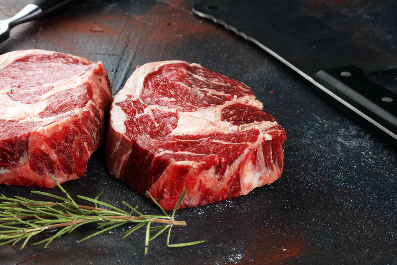 Bild zu lebensmittel, essen, haltbarkeit, genießbar, nachhaltigkeit, schimmel, geruch, geschmack