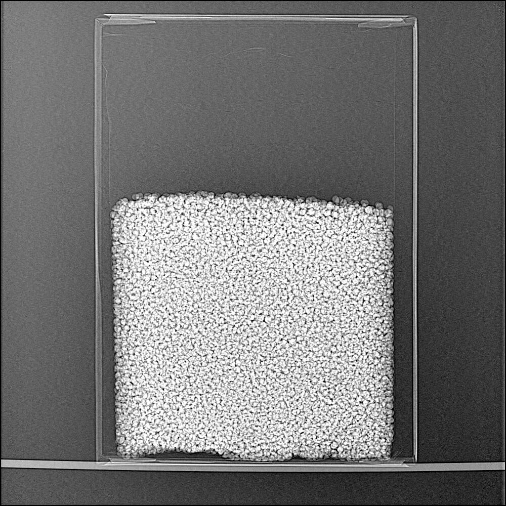Bild zu Perl Graupen