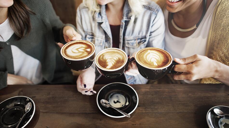 kaffee, milchschaum, espresso, barista, filter, milch, kanne, cold brew, french press