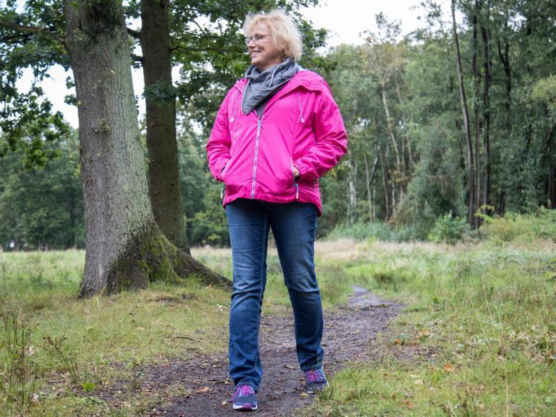 Bild zu Spaziergang im Wald