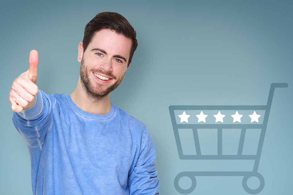 Bild zu Unsere redaktionelle Bestenlisten: Shopping-Tipps und Empfehlungen unserer Redaktion