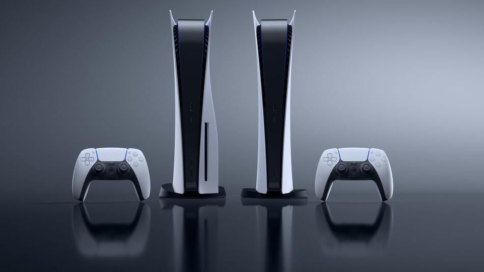 Bots, Abzocke, Abzocker, PS5, Xbox, Series X, Series S, Vorbestellungen, Scalper