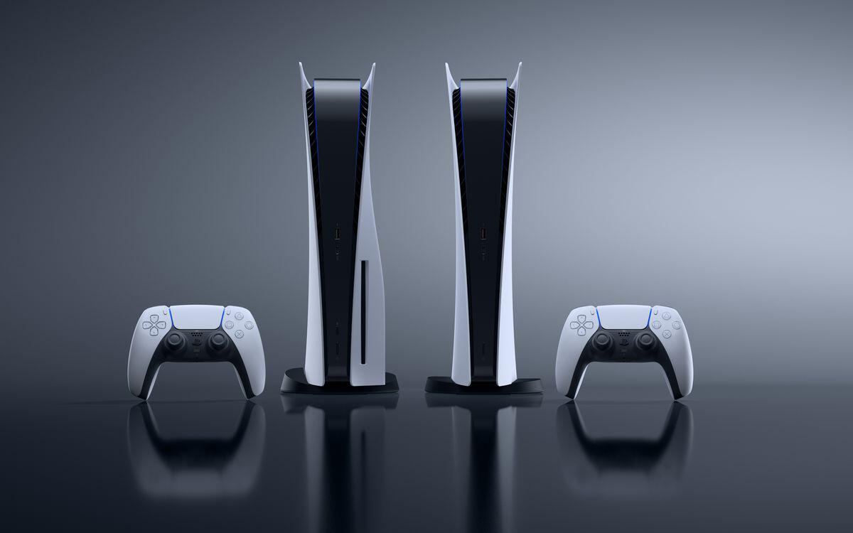 Bild zu Bots, Abzocke, Abzocker, PS5, Xbox, Series X, Series S, Vorbestellungen, Scalper