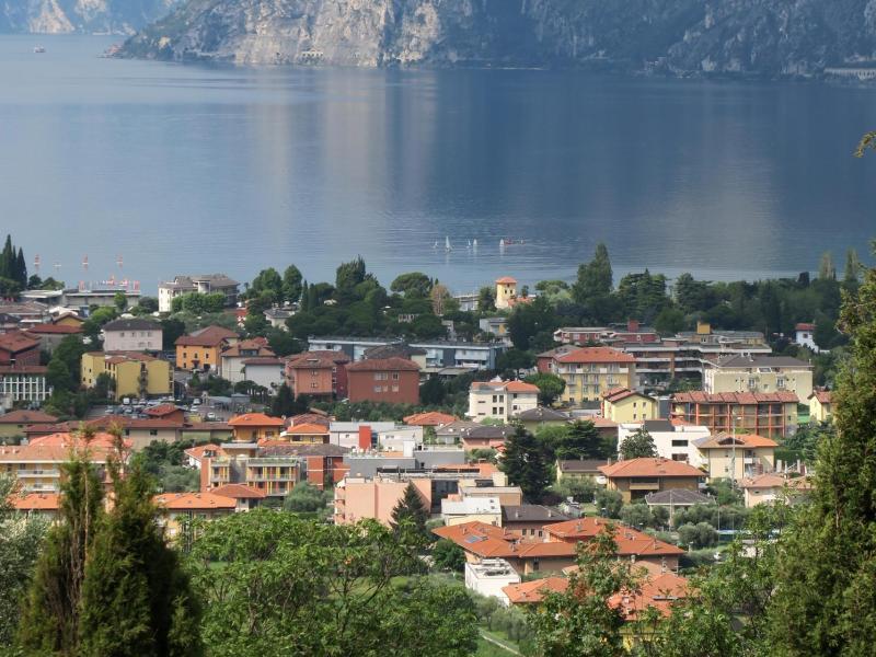 Bild zu Urlaub in Italien wird teurer