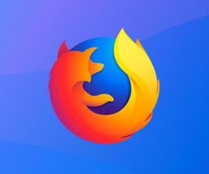 Firefox-Version 57