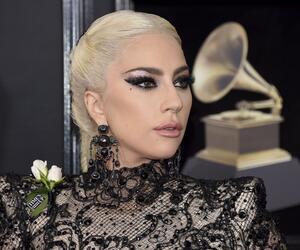 60. Grammy Awards in New York